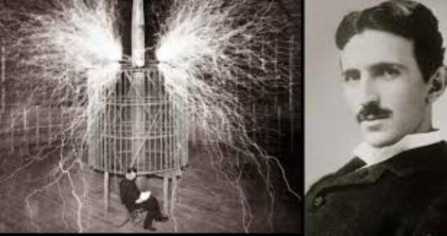 ¡Después de muchísimo tiempo! Tesla por fin llegará al país de nacimiento de Nikola Tesla