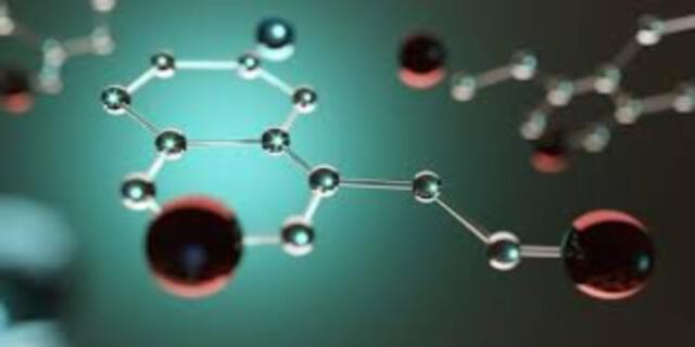 ¡Una nueva forma de aprovechar la energía del sol! Científicos crean una molécula que almacena energía solar