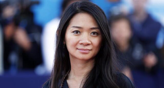 Nomadlan: Este es el primer avance de la película dirigida por Chlóe Zhao (VIDEO)