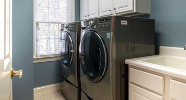 VibroSense: Científicos desarrollan dispositivo que detecta si has dejado electrodomésticos encendidos