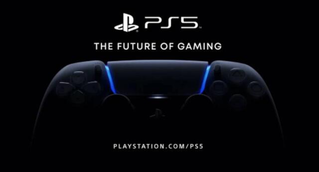 ¡No todo eran buenas noticias! Sony confirma que los juegos de la PlayStation 5 serán más caros
