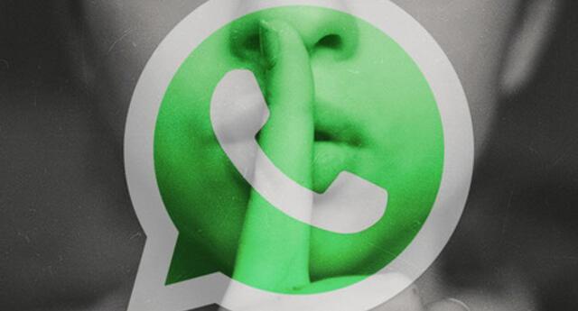 ¿Cómo saber quién me ha silenciado en WhatsApp? Con este sencillo truco podrás saberlo