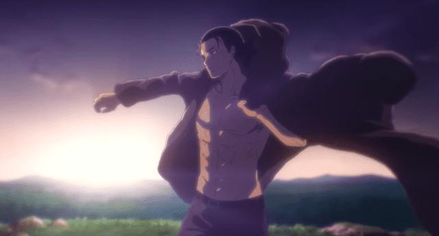 ¡Confirmado! La cuarta temporada de Shingeki no Kyojin estará disponible en español latino