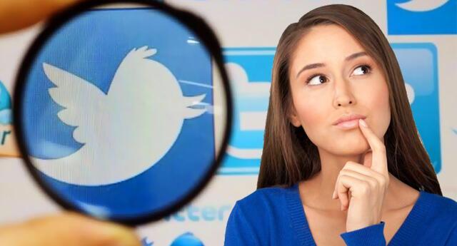 """Amnistía Internacional: Twitter es """"tóxico"""" para las mujeres"""