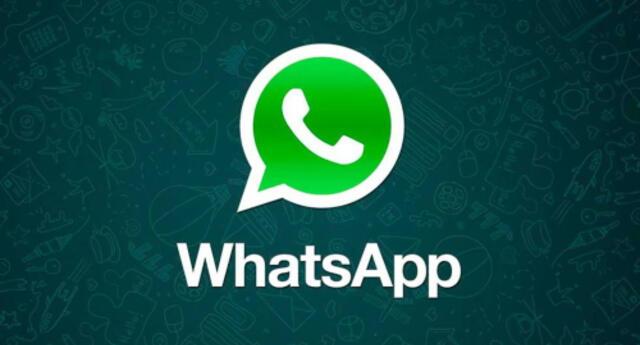 """¿Para qué funciona """"marcar como no leído"""" en WhatsApp? Aquí te lo contamos"""