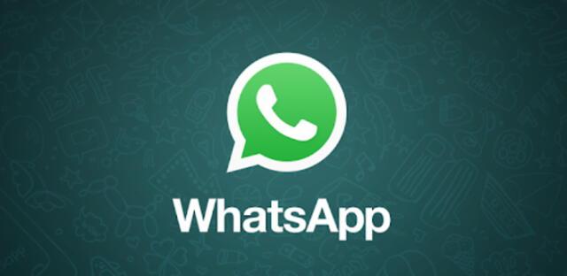 ¿Quieres cambiar tu ícono de WhatsApp a color negro? Con este método paso a paso podrás hacerlo