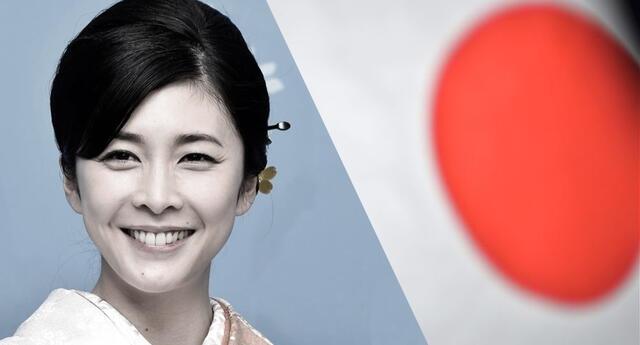 Tras el aparente suicido de la actriz de 'The Ring', Japón aconseja a la población a pedir ayuda