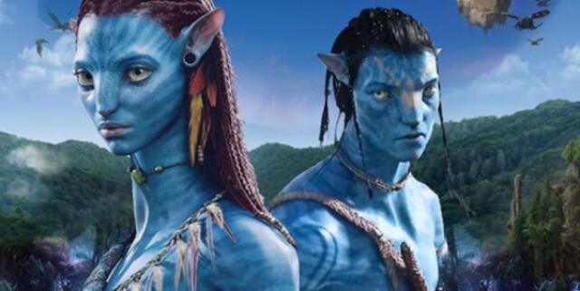 ¡A pesar de la pandemia por coronavirus! James Cameron revela que terminaron de rodar Avatar 2 y Avatar 3