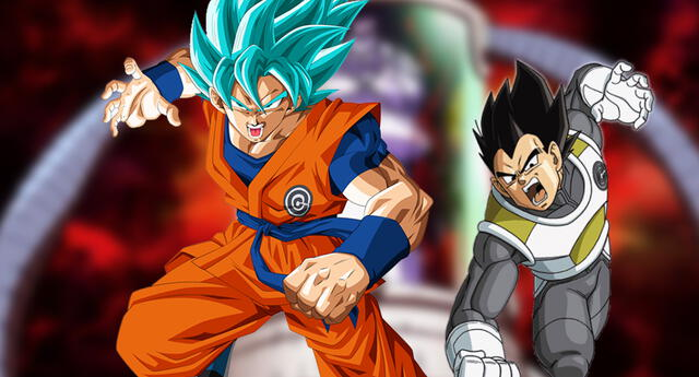Dragon Ball : Este es villano estará de regreso y los fans se emocionan