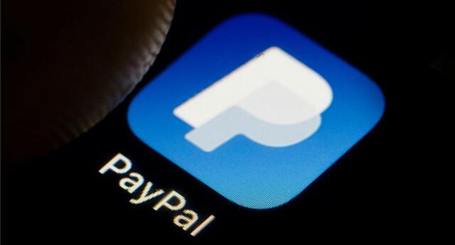 PayPal comenzará a cobrar 12 euros a las cuentas que no registren actividad por más de un año./Fuente: Getty Images.