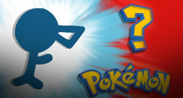 Descubre al misterioso Pokémon que pudo haber creado el lenguaje en este mundo