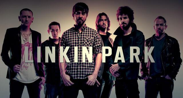 Linkin Park ofrecerá un concierto inédito por los 20 años de 'Hybrid Theory'