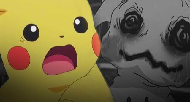 Pokémon: El extraño y olvidado primer capítulo de la historia que te dejará perturbado