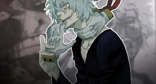 My Hero Academia 287 spoilers: ¿Midoriya al borde de la muerte?