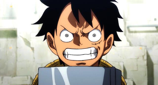 One Piece : Se filtran los próximos 3 capítulos y nos damos una idea de qué sigue
