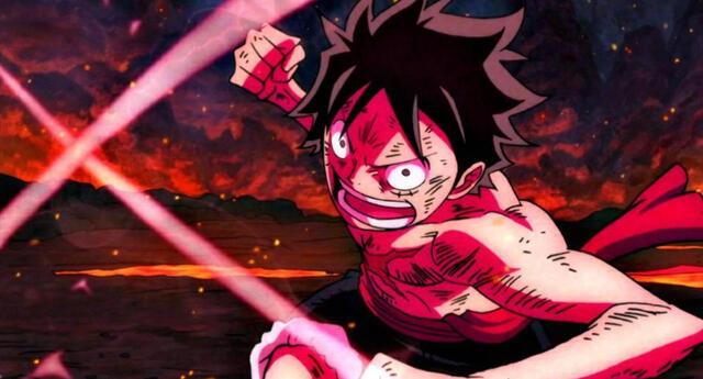 One Piece 992 : Primeras filtraciones para el regreso del manga tras 2 semanas