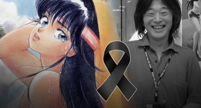 Japón llora la muerte del autor de Kimagure Orange Road, este es su legado