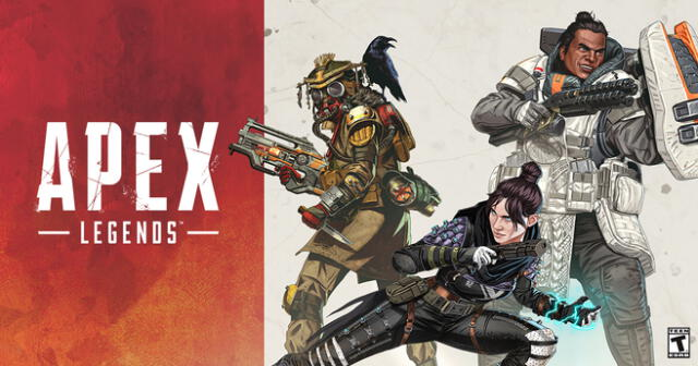 ¡Apex Legends obtiene NVIDIA Reflex! Watch Dogs: Legion recibe los requisitos actualizados para PC RTX ON/OFF