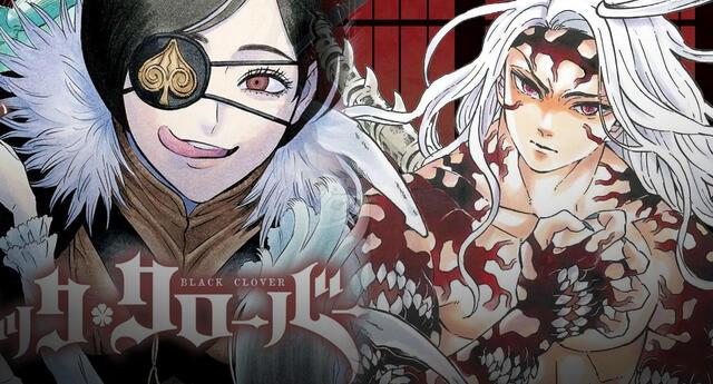 Oricon Ranking: Tomos de manga más vendidos del 05 al 11 de octubre