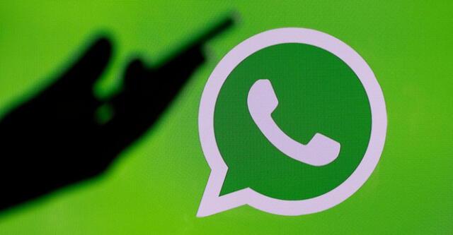 WhatsApp ya no funcionará en estos smartphones a partir del 2021.