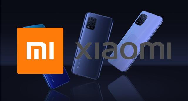 Xiaomi se ha convertido en uno de los fabricantes tecnológicos más populares en la actualidad./Fuente: Composición.