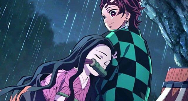 Kimetsu no Yaiba: El secreto mejor guardado de Nezuko por fin es revelado