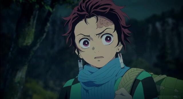 Kimetsu no Yaiba: Censuran y critican al anime por una razón que no vas a creer