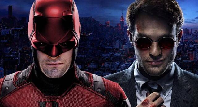 Marvel: El mítico héroe Daredevil ahora es una mujer ¿de quién se trata?