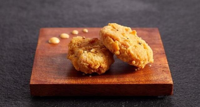 Eat Just será la compañía que revolucionará la industria alimenticia en Singapur tras aprobarse la venta de sus nuggets de pollo producidos en laboratorio./Fuente:  Eat Just.