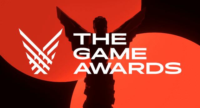 The Game Awards 2020 sorprendió a sus espectadores en muchas de las categorías que presentaron durante la premiación./Fuente: The Game Awards.