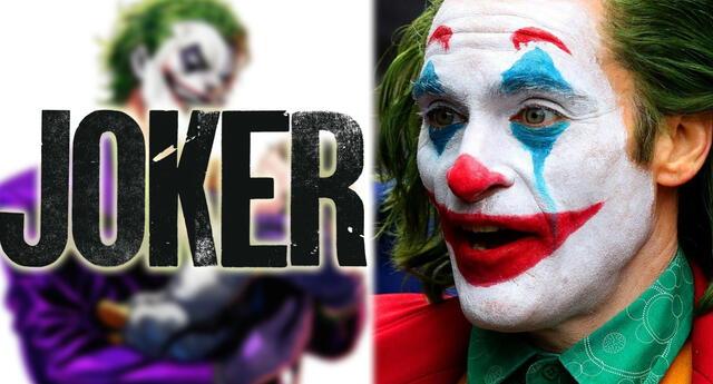 El nuevo manga de Joker mostrará al payaso criando a un bebé.