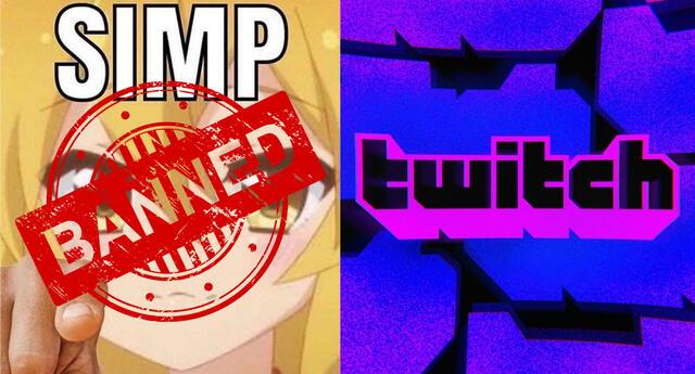 Twitch, la popular plataforma de streaming, ha decidido tomar acción contra las constantes denuncias de acoso que han sido reportadas por sus usuarios./Fuente: Composición.