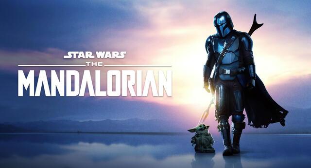 El episodio final de The Mandalorian: Segunda Temporada ha conmovido a los fans de Star Wars hasta las lágrimas./Fuente: Disney.