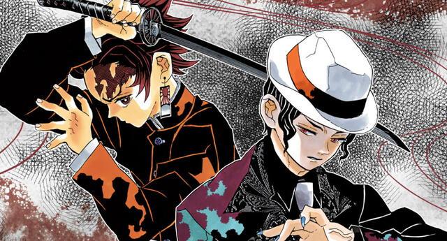 Oricon Ranking: Tomos de manga más vendidos del 07 al 13 de diciembre