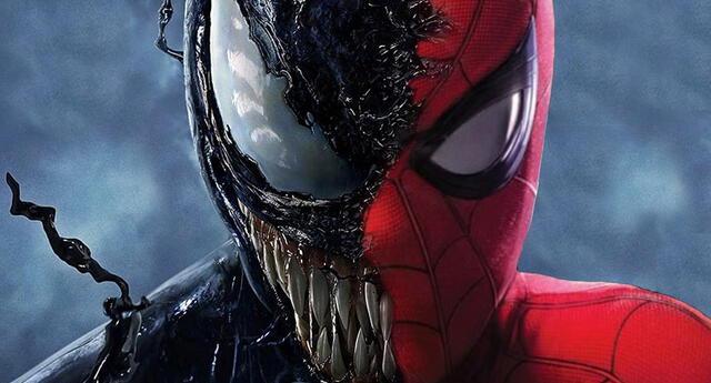 Spider-Man 3: El regreso de Tobey Maguire a la franquicia traería también de regreso a Venom