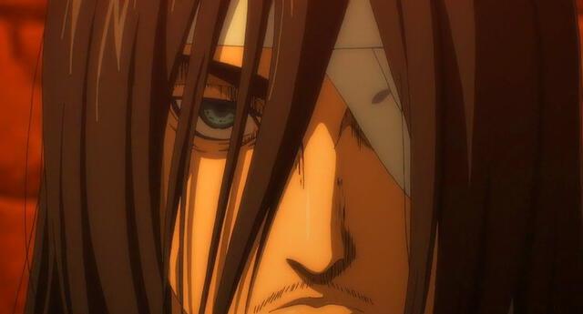 Shingeki no Kyojin: La temporada final del anime ha borrado muchas escenas del manga | Fans reclaman