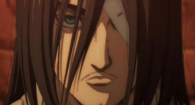 Shingeki no Kyojin se vuelve el anime más visto en la historia con debut de su temporada final