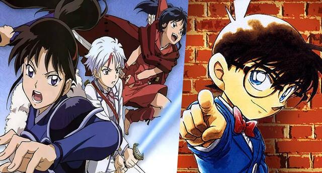 10 animes más vistos del 2020 y para sorpresa no están One Piece o Shingeki no Kyojin