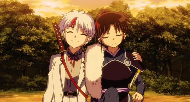 Hanyo no Yashahime Capítulo 14 : Fecha de estreno y sinopsis para el regreso del anime