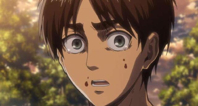 Shingeki no Kyojin: Japón cierra cuentas a quienes hagan spoilers del manga