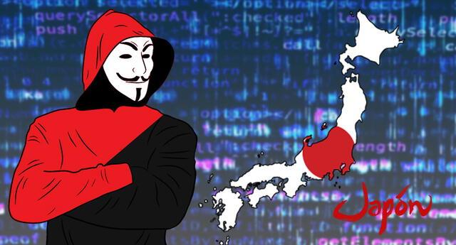 Japón entrena a más de 200 hackers para defender cibernéticamente los Juegos Olímpicos de Tokio.