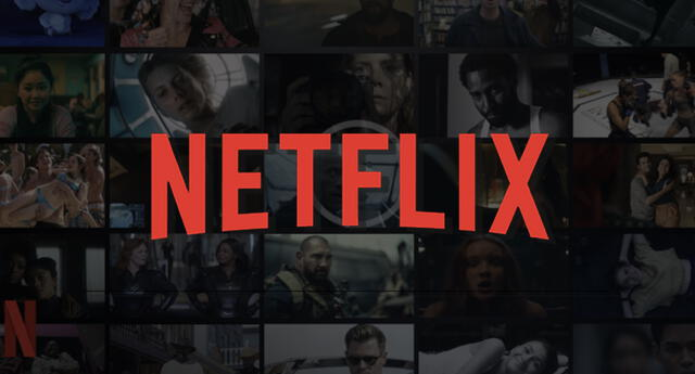 Netflix: Estas son las grandes películas que la plataforma estrenará en 2021