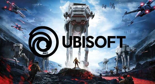 El nuevo videojuego de Star Wars llegará de la mano de la recién formada Lucasfilm Games y Ubisoft./Fuente: Electronic Arts.