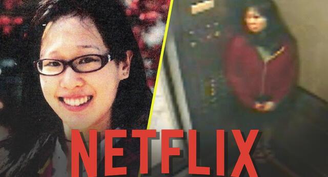 Netflix: Se estrena serie documental del misterioso caso de Elisa Lam, la joven que fue hallada en un contenedor de agua en un hotel