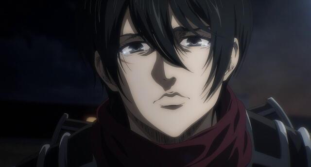 Shingeki no Kyojin: Otra vez fans amenazan y atacan al estudio y animadores