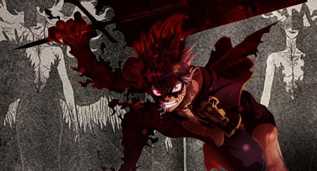 Black Clover 279 spoilers: ¡Se aproxima una dura batalla! Los demonios del primer nivel han sido liberados
