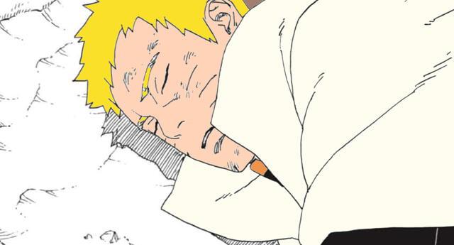 Naruto al borde de la muerte: Fans lloran la caída del Hokage y temen lo peor en último capítulo