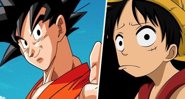 Dragon Ball Super, aún sin anime, vende más que One Piece, según último reporte de Toei