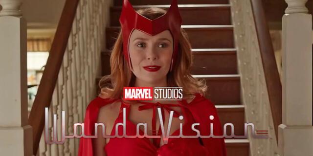 Wandavision: Esta teoría explica quién es el verdadero villano de la serie