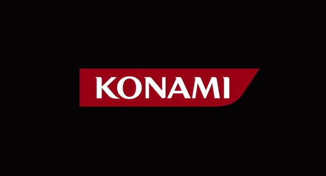La recordada firma desarrolladora de videojuegos prepara una revolución interna para adaptarse al mercado actual./Fuente: Konami.